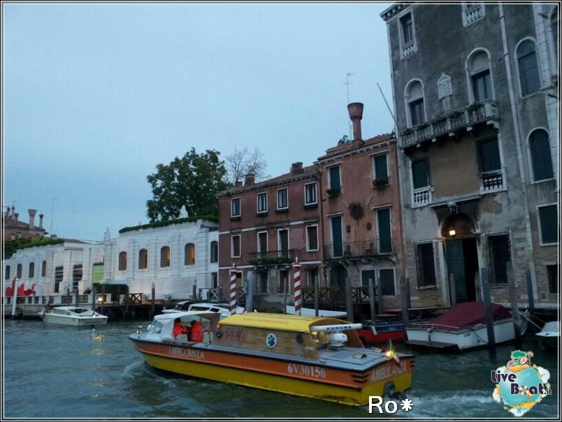 Liveboat presente al varo tecnico di Costa Diadema-30venezia-varo-costa-diadema-jpg