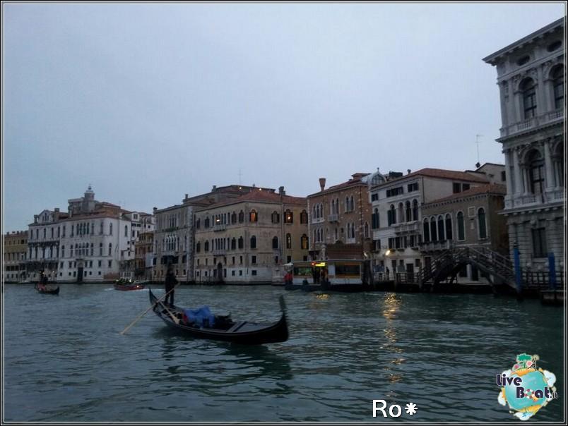 Liveboat presente al varo tecnico di Costa Diadema-32venezia-varo-costa-diadema-jpg