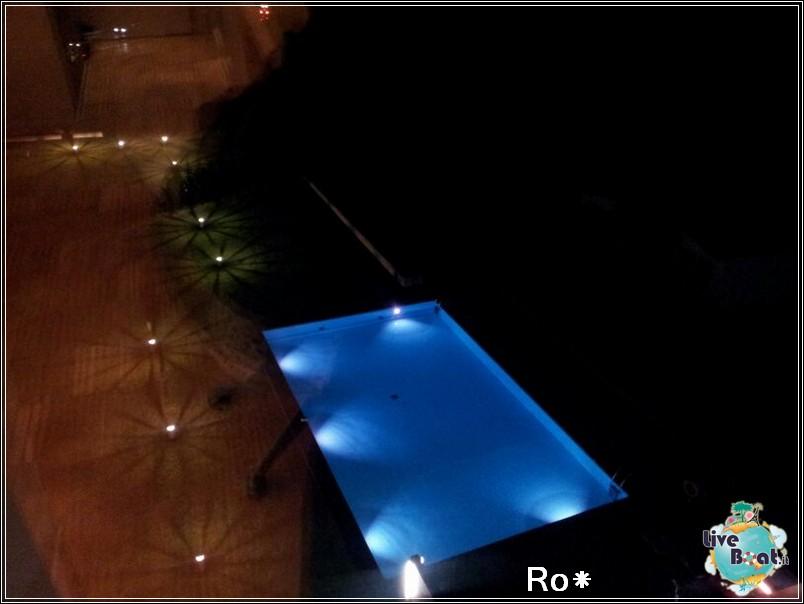 Liveboat presente al varo tecnico di Costa Diadema-37venezia-varo-costa-diadema-jpg