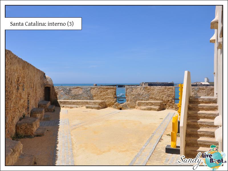 C.MEDITERRANEA-Oltre le Colonne d'Ercole, 31/05/12-10/06/12-costa_mediterranea_oltre_colonne_ercole_cadice-25-jpg
