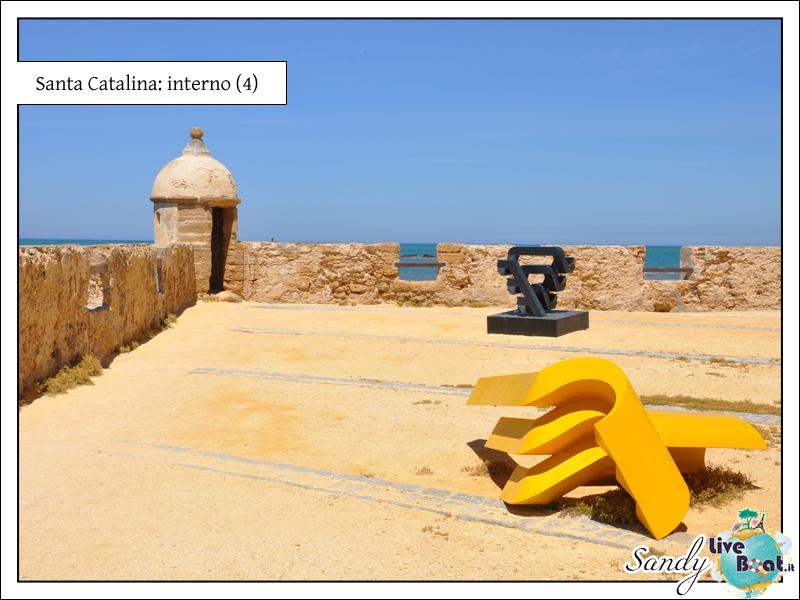 C.MEDITERRANEA-Oltre le Colonne d'Ercole, 31/05/12-10/06/12-costa_mediterranea_oltre_colonne_ercole_cadice-26-jpg