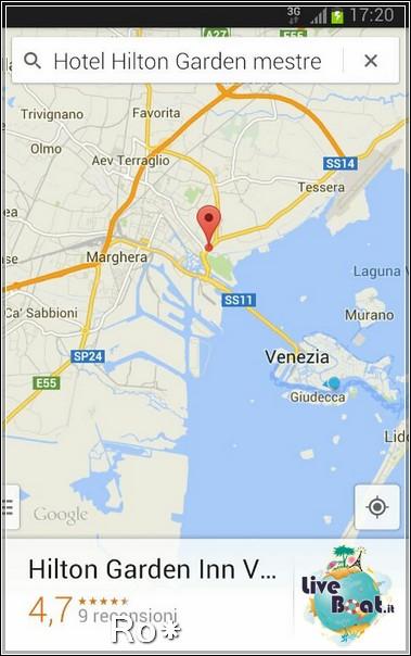 Liveboat presente al varo tecnico di Costa Diadema-53venezia-varo-costa-diadema-jpg