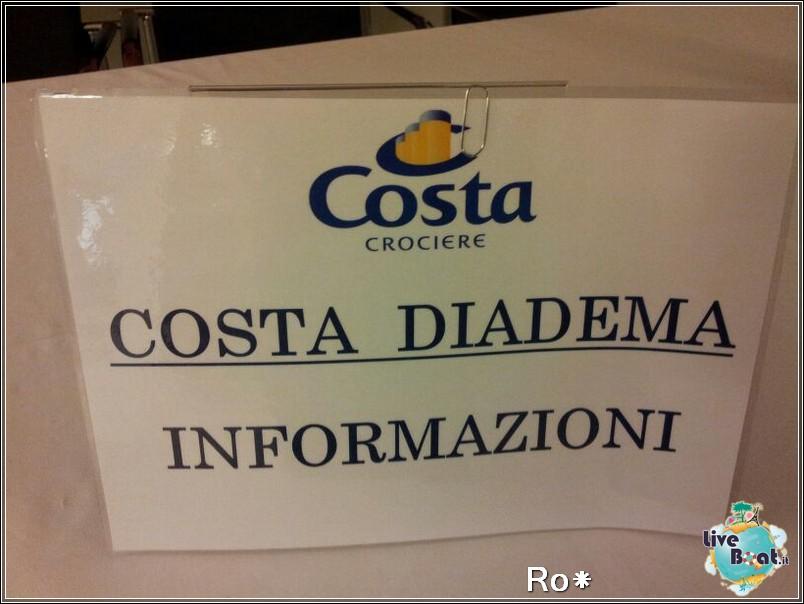 Liveboat presente al varo tecnico di Costa Diadema-54venezia-varo-costa-diadema-jpg