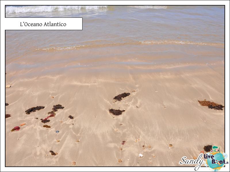 C.MEDITERRANEA-Oltre le Colonne d'Ercole, 31/05/12-10/06/12-costa_mediterranea_oltre_colonne_ercole_cadice-28-jpg