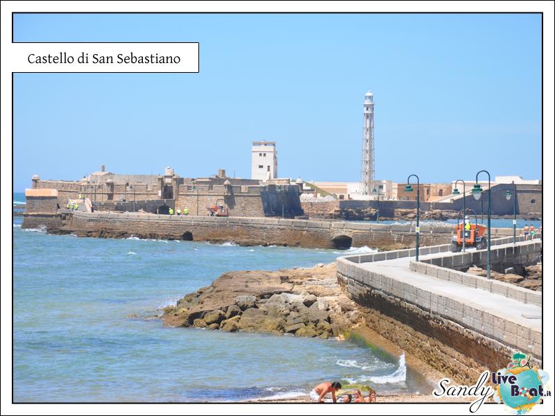 C.MEDITERRANEA-Oltre le Colonne d'Ercole, 31/05/12-10/06/12-costa_mediterranea_oltre_colonne_ercole_cadice-29-jpg