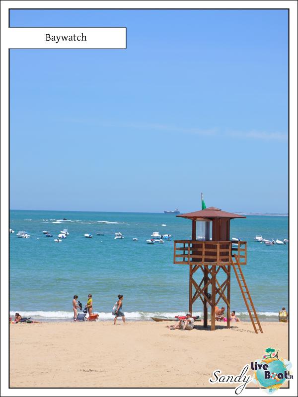 C.MEDITERRANEA-Oltre le Colonne d'Ercole, 31/05/12-10/06/12-costa_mediterranea_oltre_colonne_ercole_cadice-30-jpg