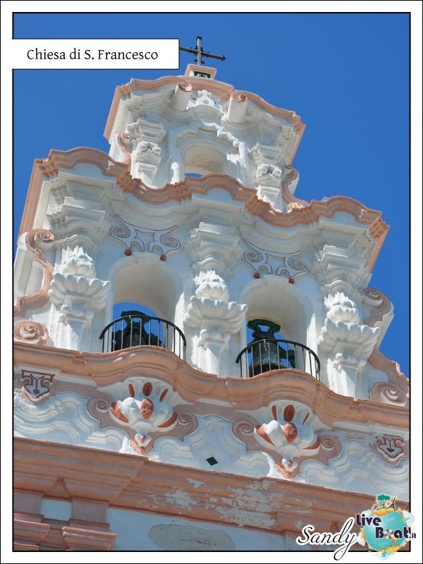 C.MEDITERRANEA-Oltre le Colonne d'Ercole, 31/05/12-10/06/12-costa_mediterranea_oltre_colonne_ercole_cadice-12-jpg