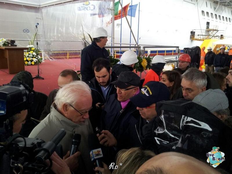 2013/11/15 Varo tecnico Costa Diadema-035-costa-diadema-varo-tecnico-jpg
