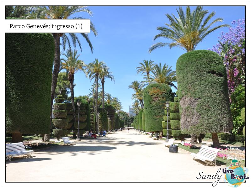 C.MEDITERRANEA-Oltre le Colonne d'Ercole, 31/05/12-10/06/12-costa_mediterranea_oltre_colonne_ercole_cadice-13-jpg