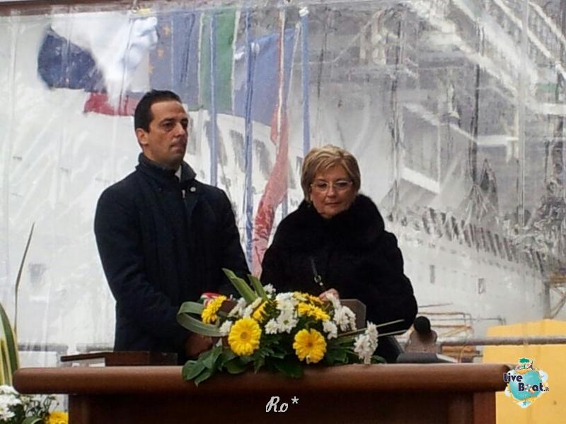 2013/11/15 Varo tecnico Costa Diadema-041-costa-diadema-varo-tecnico-jpg