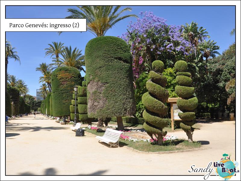 C.MEDITERRANEA-Oltre le Colonne d'Ercole, 31/05/12-10/06/12-costa_mediterranea_oltre_colonne_ercole_cadice-14-jpg
