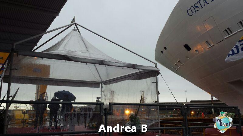 2013/11/15 Varo tecnico Costa Diadema-1costa-diadema-varo-tecnico-diretta-liveboat-crociere-jpg