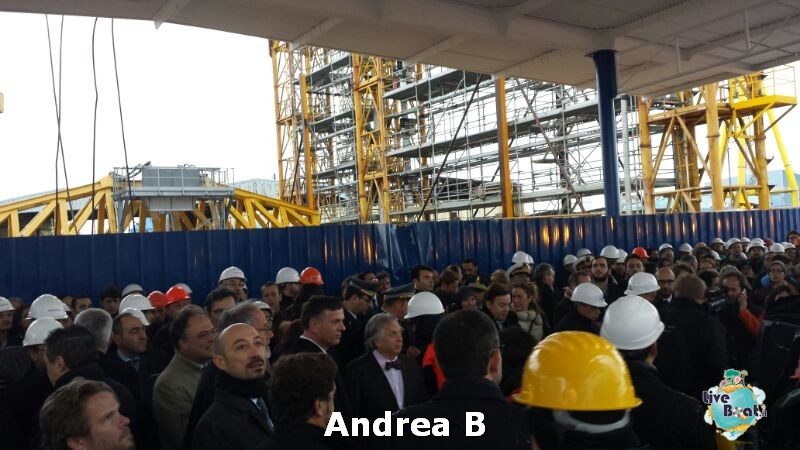 2013/11/15 Varo tecnico Costa Diadema-2costa-diadema-varo-tecnico-diretta-liveboat-crociere-jpg