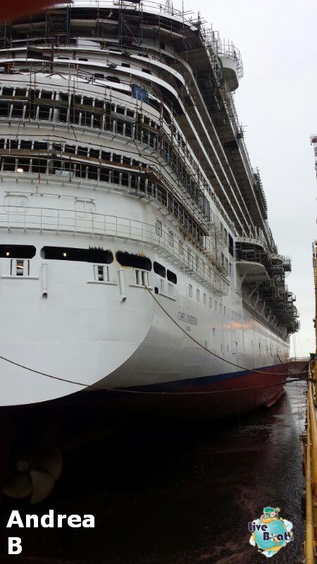2013/11/15 Varo tecnico Costa Diadema-3costa-diadema-varo-tecnico-diretta-liveboat-crociere-jpg