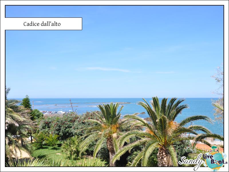C.MEDITERRANEA-Oltre le Colonne d'Ercole, 31/05/12-10/06/12-costa_mediterranea_oltre_colonne_ercole_cadice-19-jpg