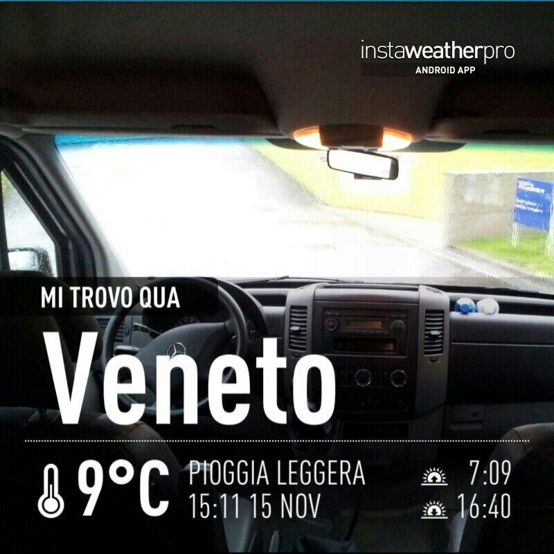 2013/11/15 Varo tecnico Costa Diadema-uploadfromtaptalk1384524950489-jpg