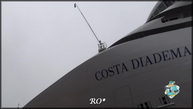 2013/11/15 Varo tecnico Costa Diadema-snapshot-2-jpg