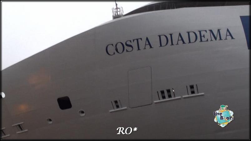 2013/11/15 Varo tecnico Costa Diadema-snapshot-6-jpg