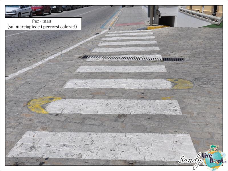 C.MEDITERRANEA-Oltre le Colonne d'Ercole, 31/05/12-10/06/12-costa_mediterranea_oltre_colonne_ercole_cadice-34-jpg