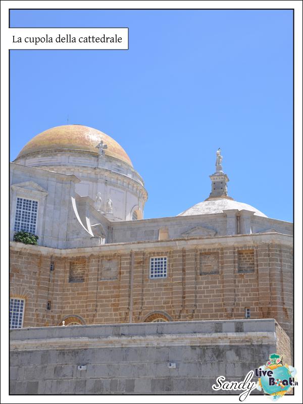 C.MEDITERRANEA-Oltre le Colonne d'Ercole, 31/05/12-10/06/12-costa_mediterranea_oltre_colonne_ercole_cadice-35-jpg