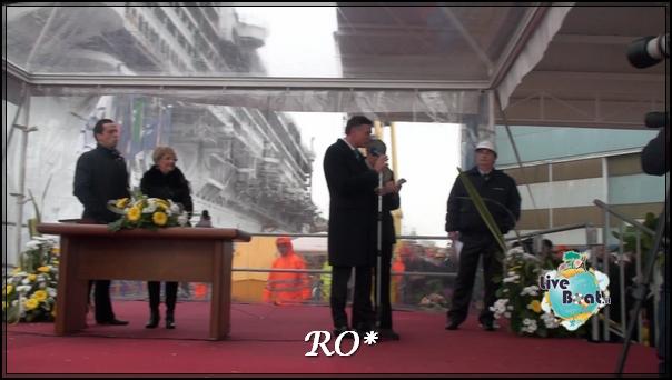 2013/11/15 Varo tecnico Costa Diadema-costadiadema-varotecnico-eventovarocostadiadema-costacrociere-liveboatcrociere-20-jpg