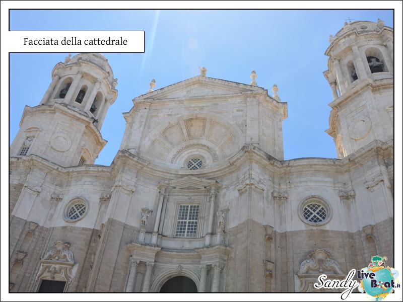 C.MEDITERRANEA-Oltre le Colonne d'Ercole, 31/05/12-10/06/12-costa_mediterranea_oltre_colonne_ercole_cadice-36-jpg