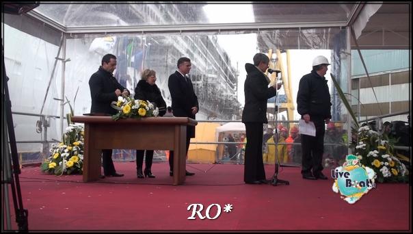 2013/11/15 Varo tecnico Costa Diadema-costadiadema-varotecnico-eventovarocostadiadema-costacrociere-liveboatcrociere-25-jpg