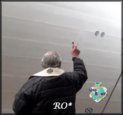 2013/11/15 Varo tecnico Costa Diadema-costadiadema-varotecnico-eventovarocostadiadema-costacrociere-liveboatcrociere-27-jpg
