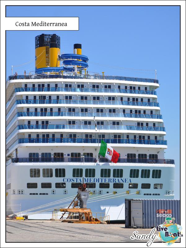 C.MEDITERRANEA-Oltre le Colonne d'Ercole, 31/05/12-10/06/12-costa_mediterranea_oltre_colonne_ercole_cadice-37-jpg