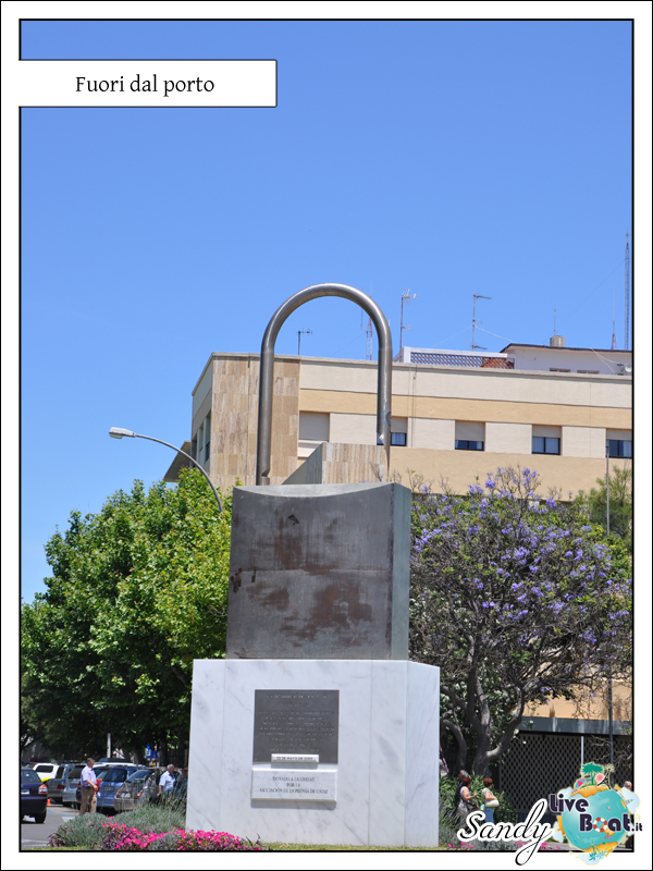C.MEDITERRANEA-Oltre le Colonne d'Ercole, 31/05/12-10/06/12-costa_mediterranea_oltre_colonne_ercole_cadice-38-jpg