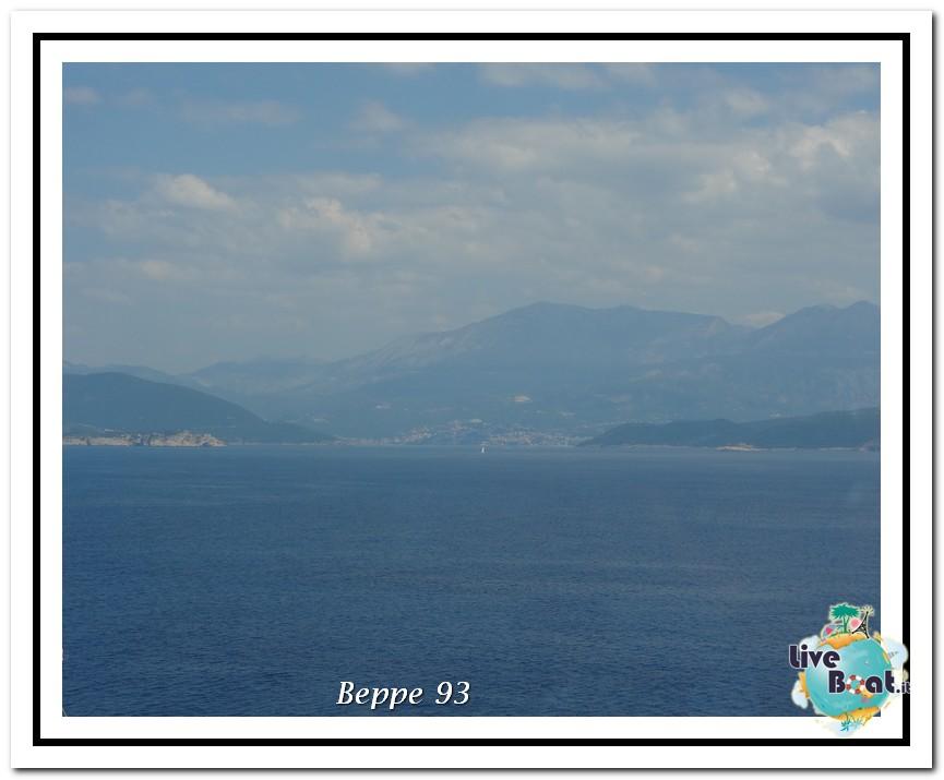 Costa Classica-Terre Sacre e Isole nel Blu-13/20 Luglio2013-kotor-fiordo-1-jpg