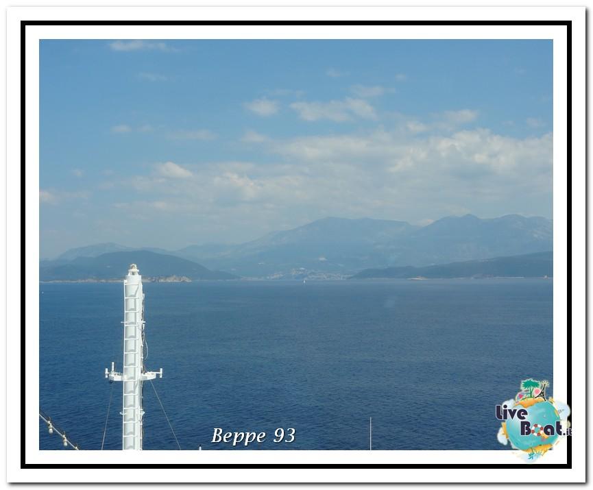 Costa Classica-Terre Sacre e Isole nel Blu-13/20 Luglio2013-kotor-fiordo2-jpg