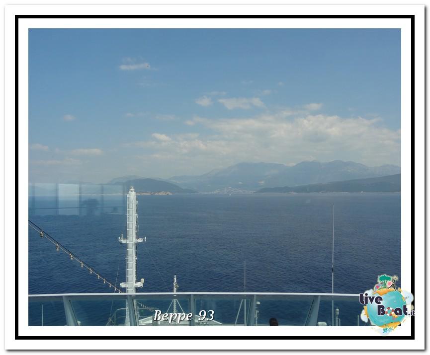Costa Classica-Terre Sacre e Isole nel Blu-13/20 Luglio2013-kotor-fiordo3-jpg