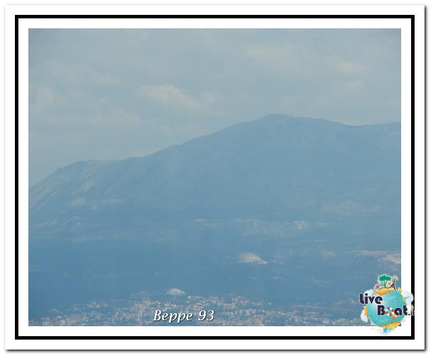 Costa Classica-Terre Sacre e Isole nel Blu-13/20 Luglio2013-kotor-fiordo4-jpg