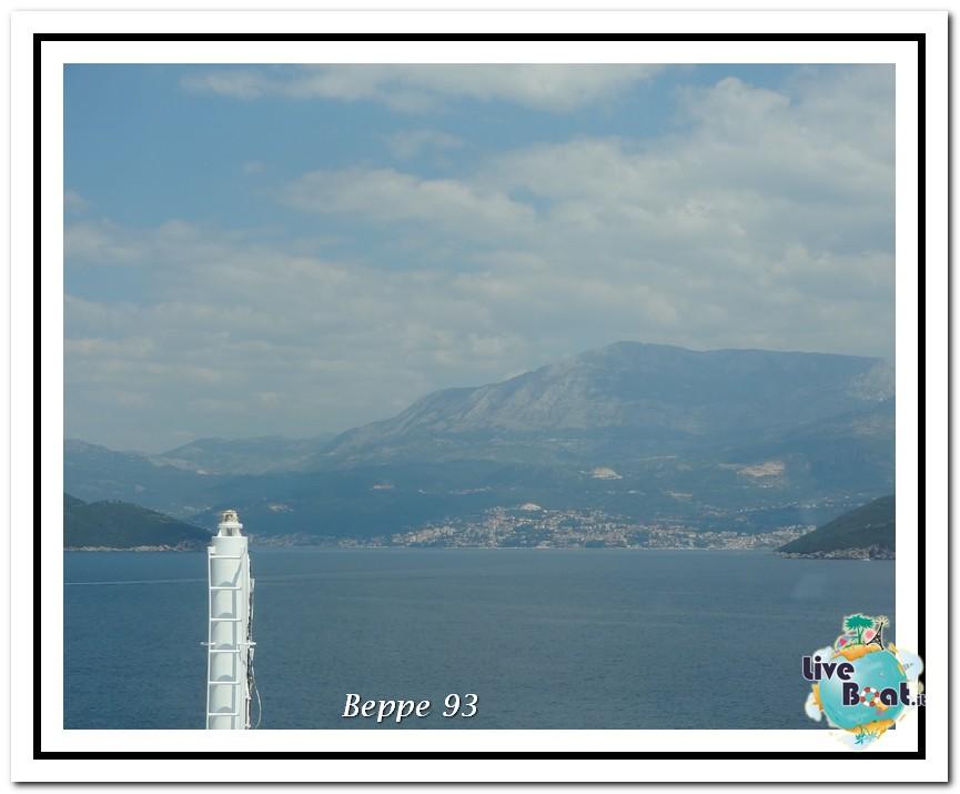 Costa Classica-Terre Sacre e Isole nel Blu-13/20 Luglio2013-kotor-fiordo6-jpg