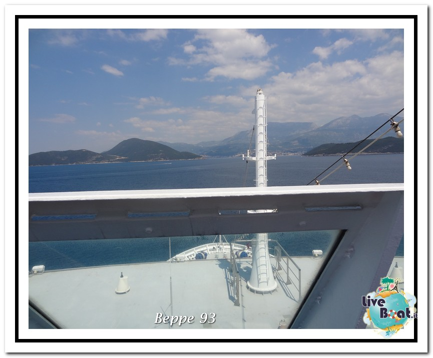 Costa Classica-Terre Sacre e Isole nel Blu-13/20 Luglio2013-kotor-fiordo7-jpg