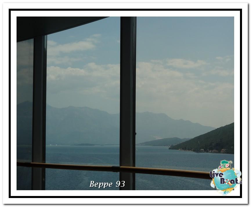 Costa Classica-Terre Sacre e Isole nel Blu-13/20 Luglio2013-kotor-fiordo9-jpg