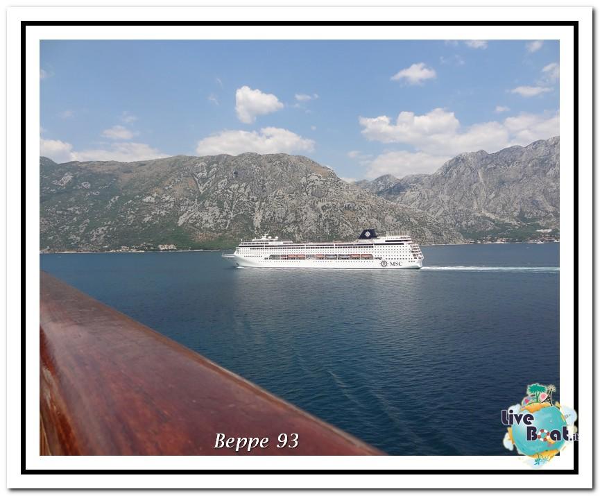 Costa Classica-Terre Sacre e Isole nel Blu-13/20 Luglio2013-kotor-fiordo10-jpg