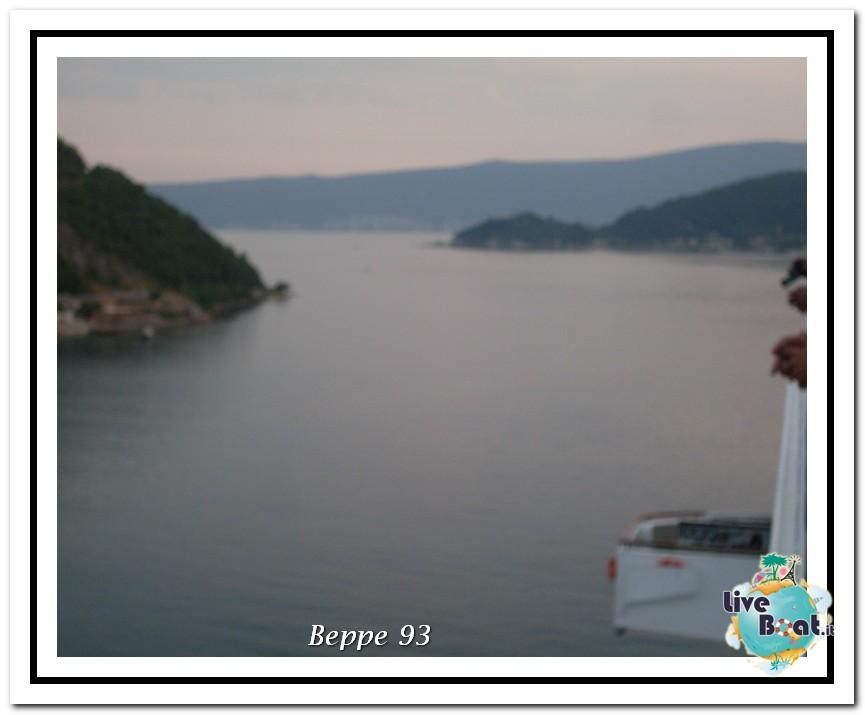 Costa Classica-Terre Sacre e Isole nel Blu-13/20 Luglio2013-kotor12-jpg
