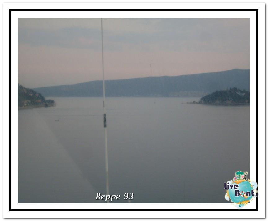 Costa Classica-Terre Sacre e Isole nel Blu-13/20 Luglio2013-kotor17-jpg