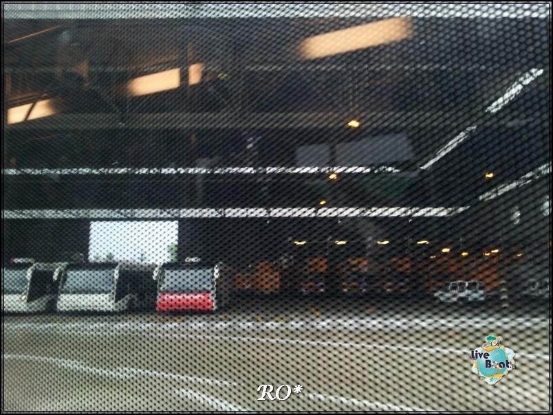 26/04/13 - Giorno 1 - Norwegian Breakaway - Rotterdam-89foto-nclbreakaway-crociera-lancio-diretta-liveboat-crociere-jpg