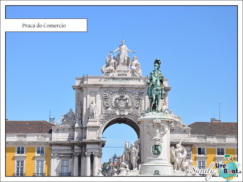 C.MEDITERRANEA-Oltre le Colonne d'Ercole, 31/05/12-10/06/12-03-jpg