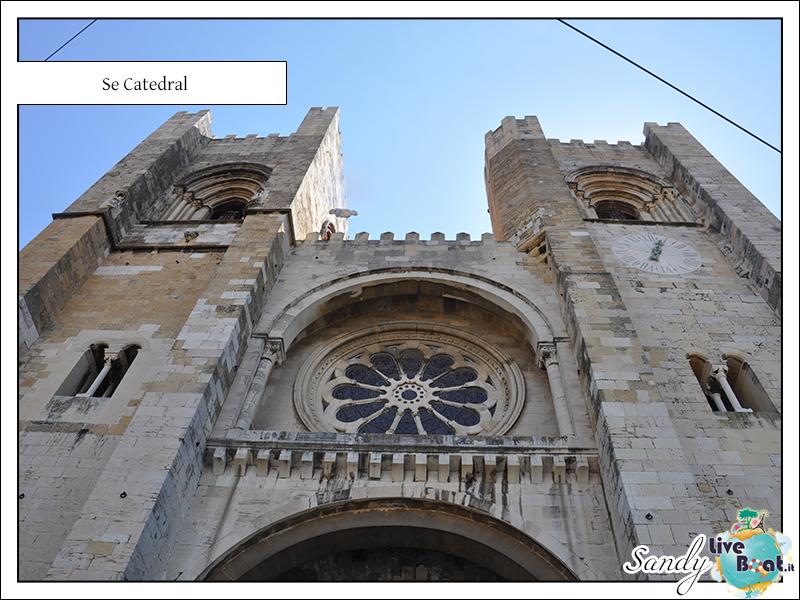 C.MEDITERRANEA-Oltre le Colonne d'Ercole, 31/05/12-10/06/12-04-jpg