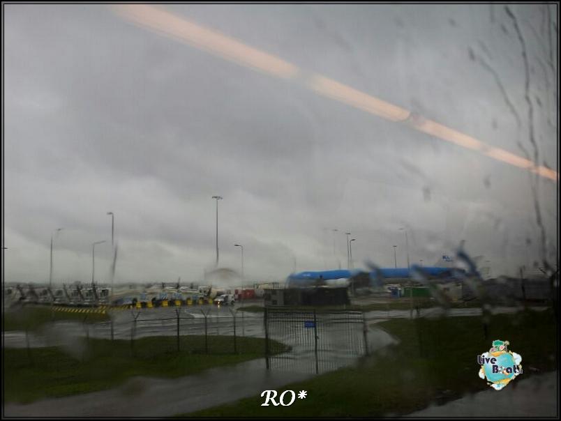 26/04/13 - Giorno 1 - Norwegian Breakaway - Rotterdam-153foto-nclbreakaway-crociera-lancio-diretta-liveboat-crociere-jpg