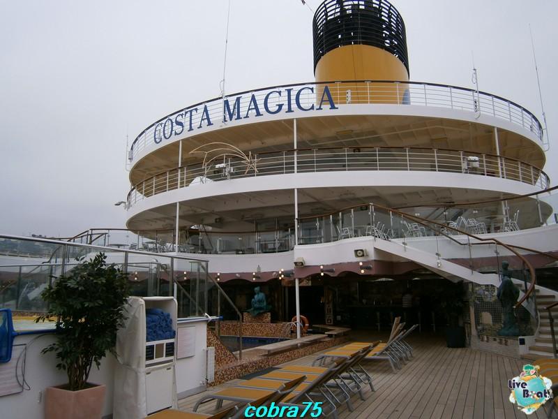 Esterni Costa Magica-p1060040-jpg