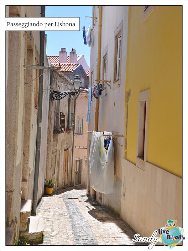 C.MEDITERRANEA-Oltre le Colonne d'Ercole, 31/05/12-10/06/12-08-jpg