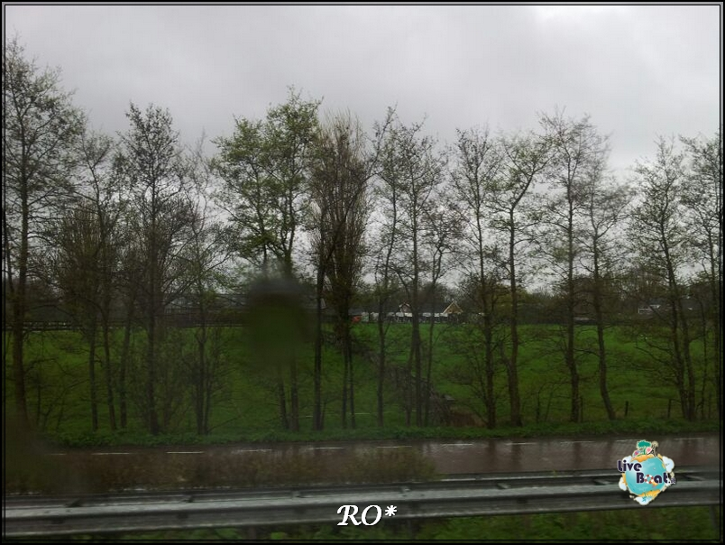 26/04/13 - Giorno 1 - Norwegian Breakaway - Rotterdam-163foto-nclbreakaway-crociera-lancio-diretta-liveboat-crociere-jpg