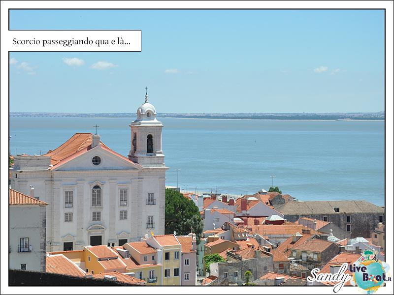 C.MEDITERRANEA-Oltre le Colonne d'Ercole, 31/05/12-10/06/12-09-jpg