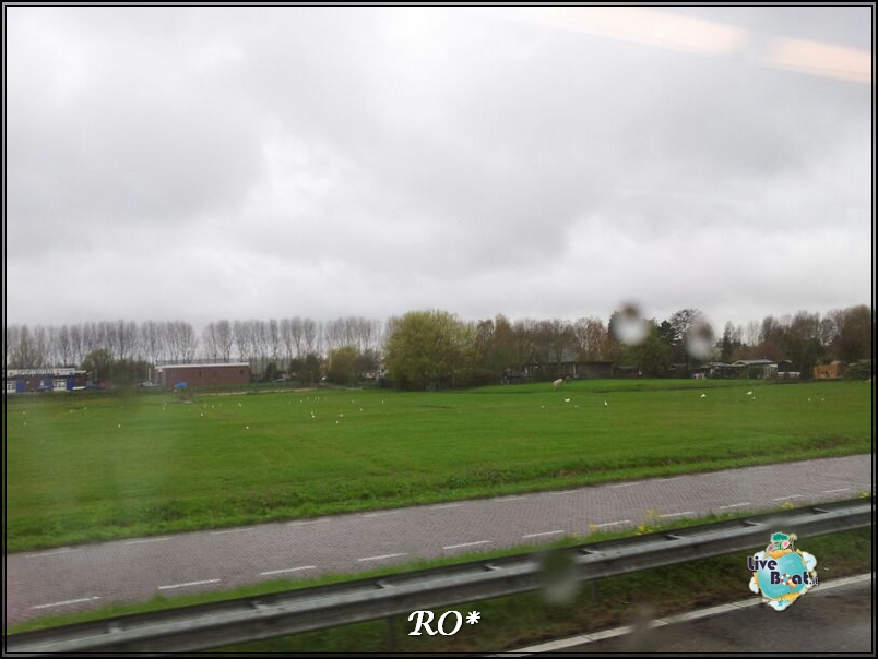 26/04/13 - Giorno 1 - Norwegian Breakaway - Rotterdam-165foto-nclbreakaway-crociera-lancio-diretta-liveboat-crociere-jpg