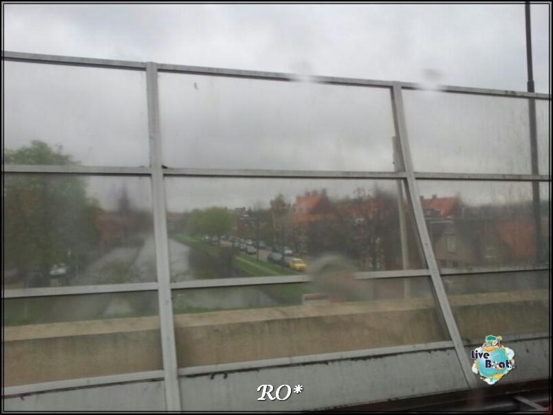 26/04/13 - Giorno 1 - Norwegian Breakaway - Rotterdam-166foto-nclbreakaway-crociera-lancio-diretta-liveboat-crociere-jpg